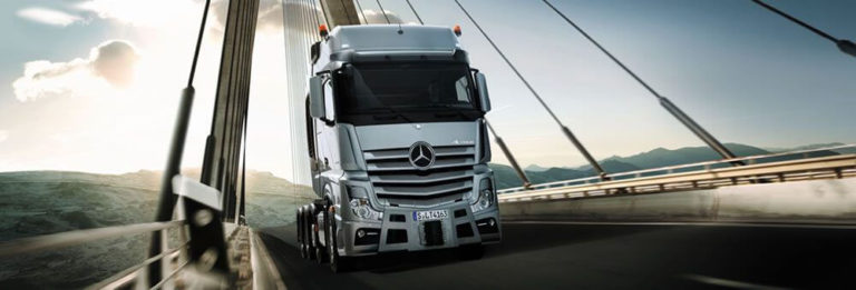 actros-most
