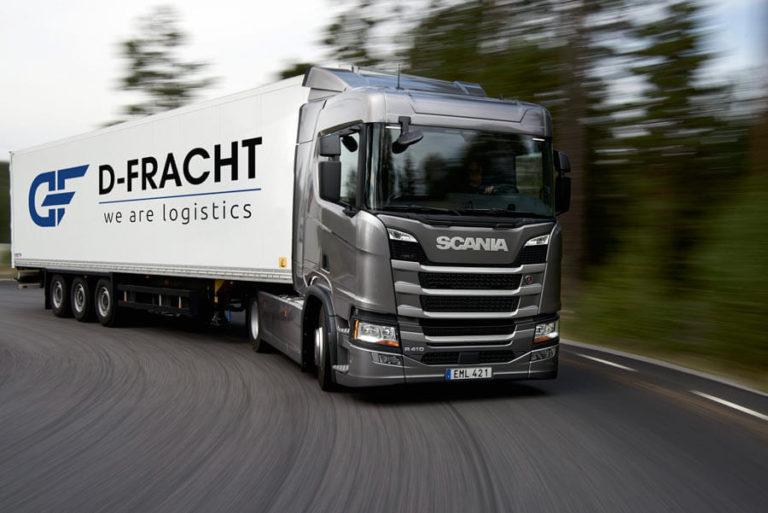dfracht-truck1 — kopia