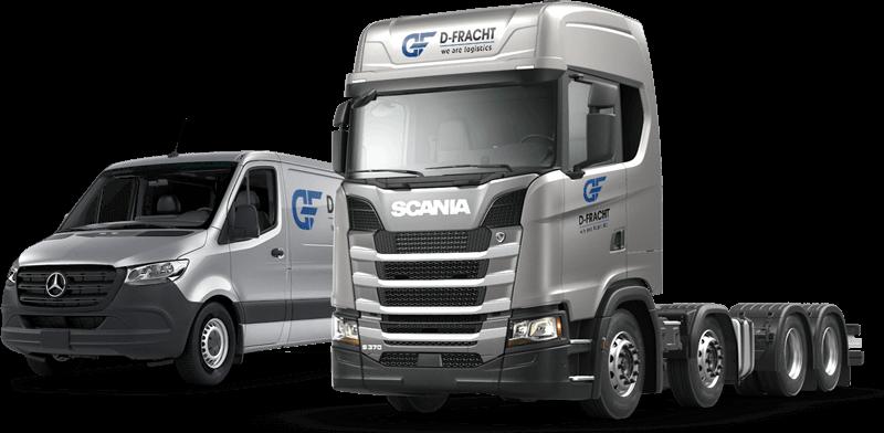 transport i logistyka d-fracht de