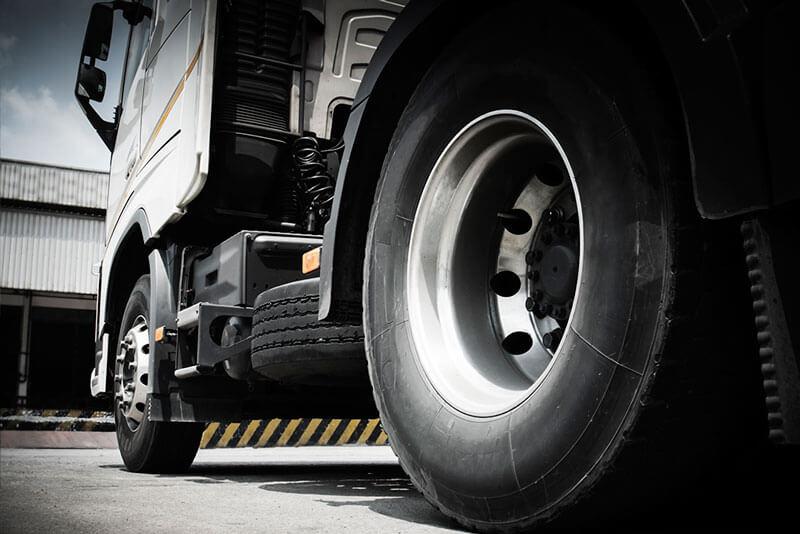 trasport spedycja d-fracht